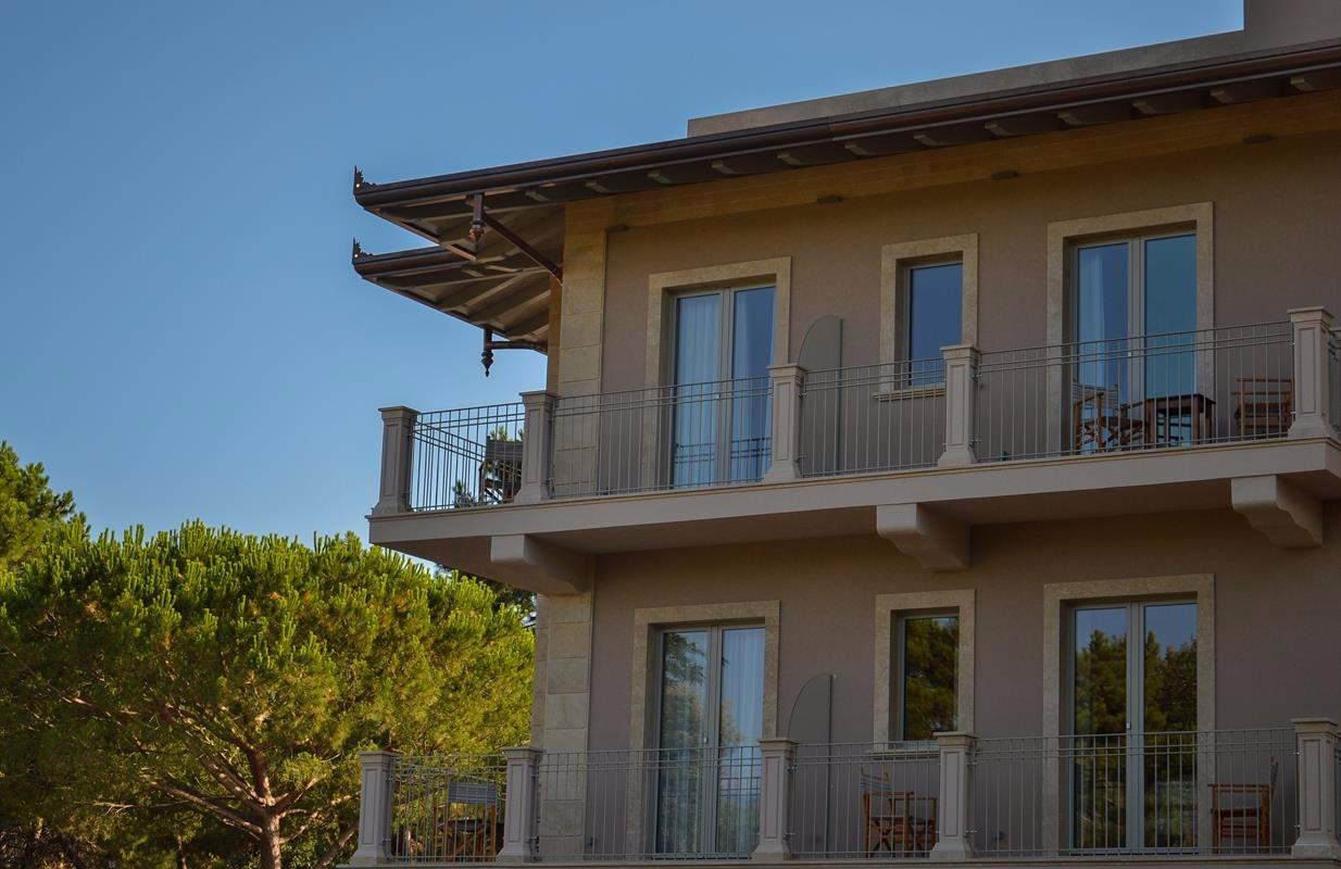Foto Le Nuove Camere